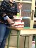 Programa leer juntos_5