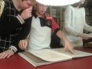 biblioteca ildefonso manuel gil