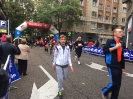 Carrera Ibercaja 2016