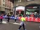 Carrera Ibercaja 2016_5