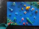 ecosistemas secundarios_15