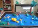 ecosistemas secundarios_7