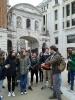 Semana de Inmersión lingüística en Londres 2016_14