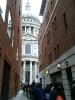 Semana de Inmersión lingüística en Londres 2016_15