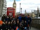 Semana de Inmersión lingüística en Londres 2016_17