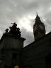 Semana de Inmersión lingüística en Londres 2016_1