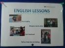 Semana de Inmersión lingüística en Londres 2016_30