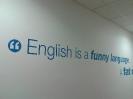 Semana de Inmersión lingüística en Londres 2016_34