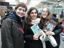 Semana de Inmersión lingüística en Londres 2016_46