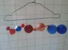 trabajos de laboratorio_8