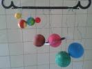 trabajos de laboratorio_9
