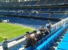 Viaje a Madrid_10