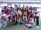 Viaje a Madrid_12