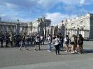 Viaje a Madrid_14