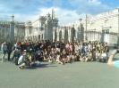 Viaje a Madrid_15
