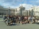 Viaje a Madrid_16