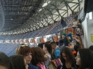 Viaje a Madrid_17