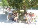 Viaje a Madrid_18