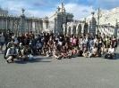 Viaje a Madrid_1