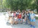 Viaje a Madrid_20