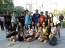 Viaje a Madrid_22