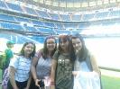 Viaje a Madrid_24