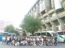 Viaje a Madrid_25