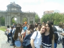 Viaje a Madrid_27