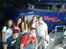 Viaje a Madrid_28