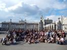 Viaje a Madrid_2