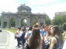 Viaje a Madrid_30