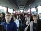Viaje a Madrid_35
