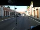 Viaje a Madrid_37