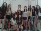 Viaje a Madrid_39