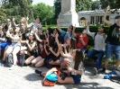 Viaje a Madrid_3