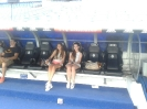 Viaje a Madrid_43