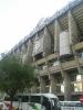 Viaje a Madrid_48