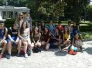 Viaje a Madrid_4