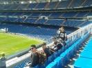Viaje a Madrid_5