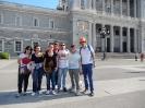 Viaje a Madrid_6