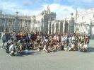 Viaje a Madrid_7