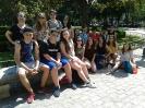 Viaje a Madrid_8