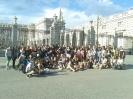 Viaje a Madrid_9