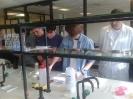Visita al Instituto Municipal de Salud Pública_1