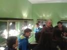 Visita al museo Rosa Molas_7