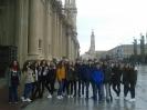 Zaragoza en tiempos del Lazarillo de Tormes2017_4