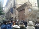 Zaragoza en tiempos del Lazarillo de Tormes2017_7