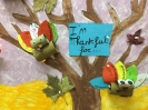 Thanksgiving_8